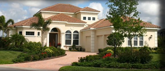 Impact Windows Coral Springs